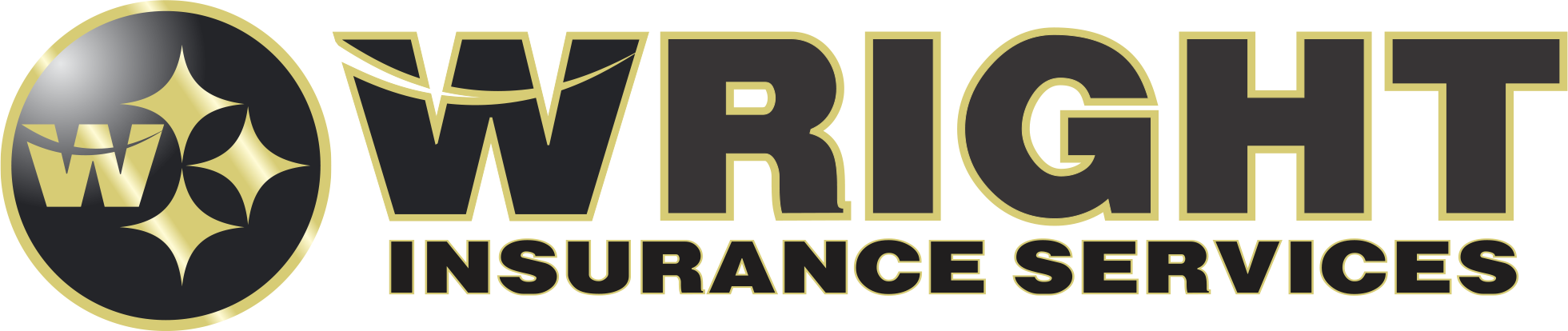 Wright Insurance Services